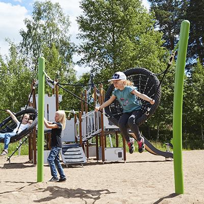 Spielgeräte Für Draußen hersteller spielgeräte für draussen hags deutschland